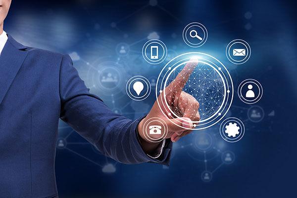 专业讲解企业制作必威中文官网型网站需深知的五大要点